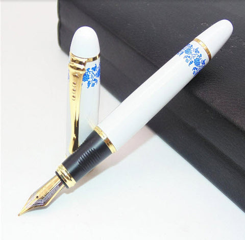 buy fountain pen online - Dryden Designs
