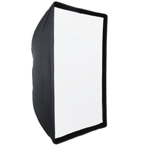 80 x 100 Soft Box - Broadcast Lighting