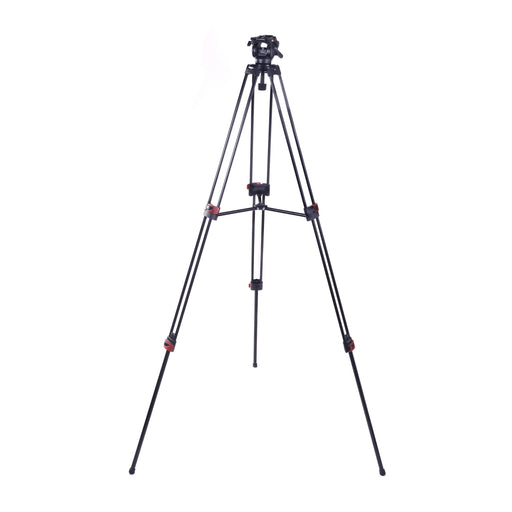 Arklite M195 Professional Video Camera Tripod