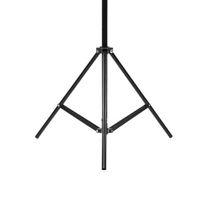 Arklite  Compact 2m Light Stand in Bag