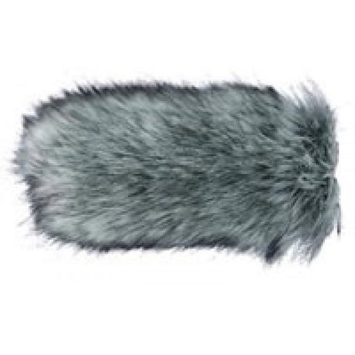 Boya BY-B04 Dead Kitten Fur Windsock - Broadcast Lighting