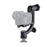 Commlite CS-GBH01 Tripod Gimbal Head - Broadcast Lighting