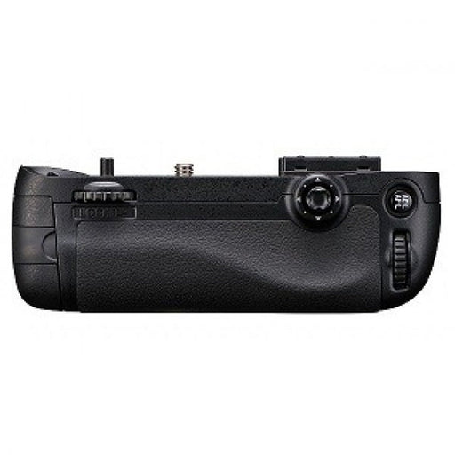 Commlite Nikon D800/D800E Battery Grip - Broadcast Lighting