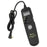 Commlite Timer Remote Nikon CR-TR1N - Broadcast Lighting
