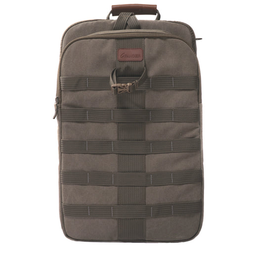Delta II Series Backpack