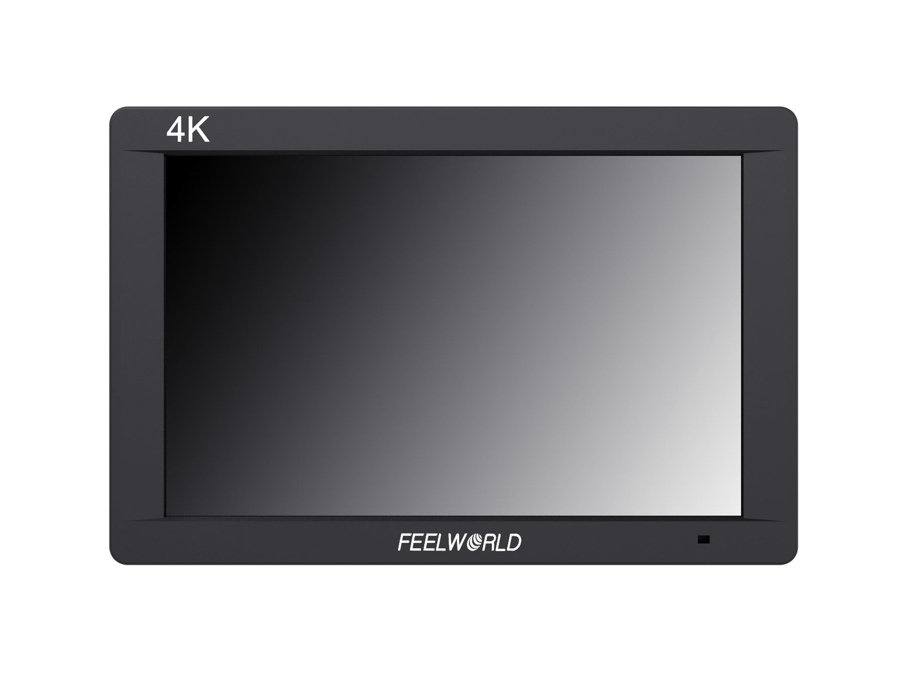 Feelworld FW703 7-inch 3G-SDI 4K HDMI Monitor Without Battery