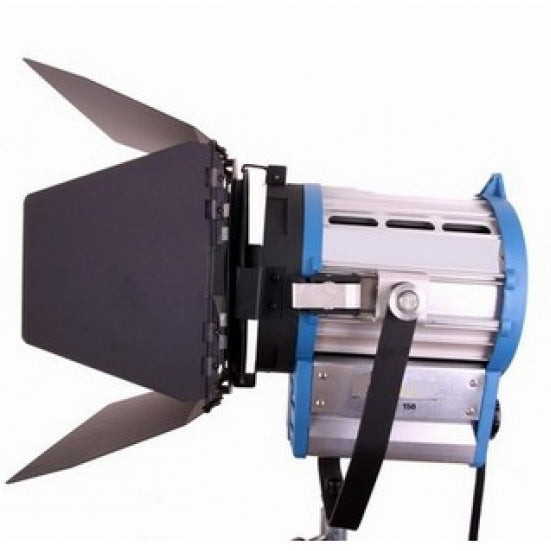 Fresnel 2000w - Broadcast Lighting