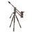 GearCam JY1285C Carbon Jib without legs - Broadcast Lighting