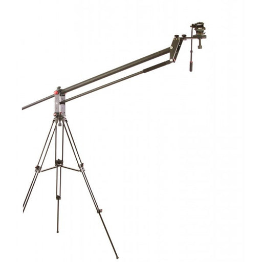 GearCam JY916 Jib Arm with legs - Broadcast Lighting