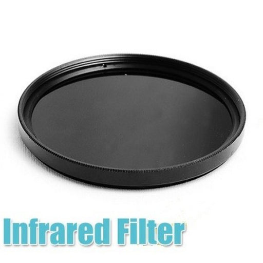 Infrared Filter 720mm - Broadcast Lighting