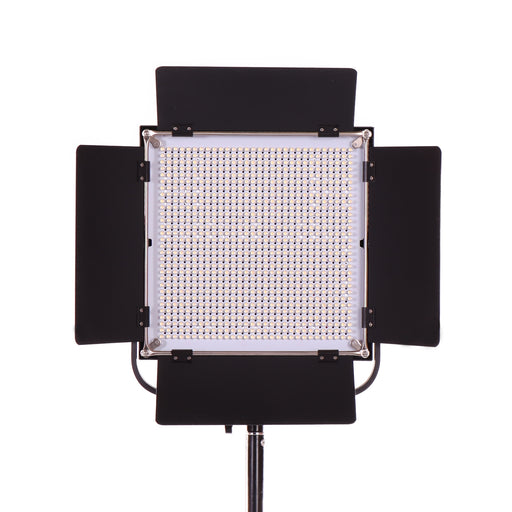 Lippmann LED 900 Panel - Broadcast Lighting