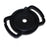 Lens Cap Buckle Holder 52-67mm - Broadcast Lighting