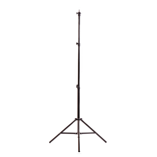 Light Stand 2m - Broadcast Lighting