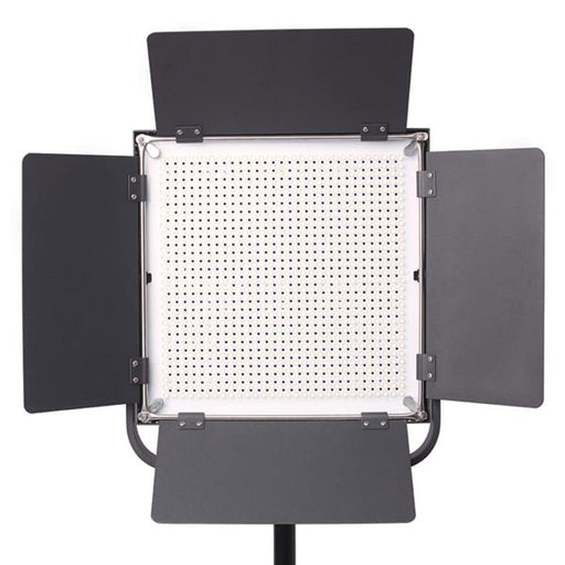 Lippmann LED-600A Light Panel - Broadcast Lighting