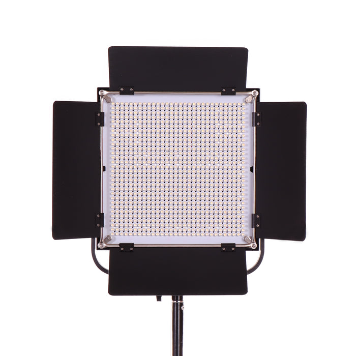 Lippmann LED 900 Lighting Kit B - Broadcast Lighting