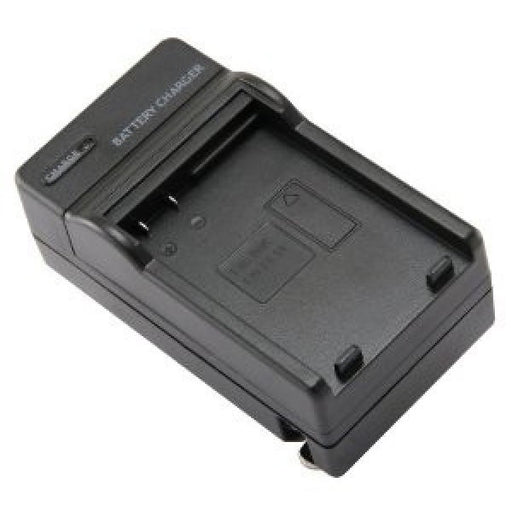 Nikon EN-EL14 Battery Charger - Broadcast Lighting