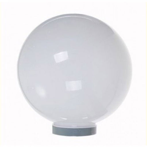 Photo Diffuser Ball 40cm - Broadcast Lighting