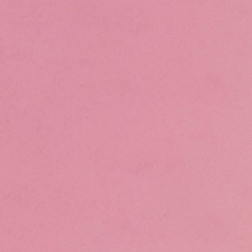Pink Paper Backdrop Roll