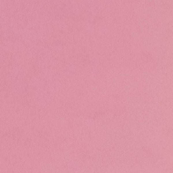Pink Paper Backdrop Roll - Broadcast Lighting