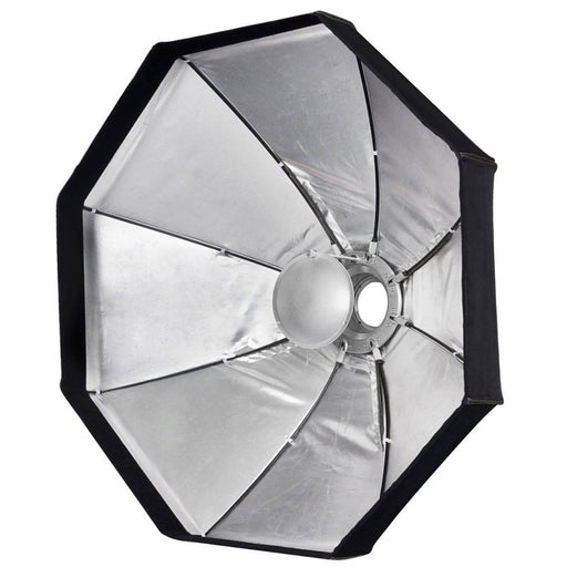 Pop-Up Beauty Dish 60cm - Broadcast Lighting