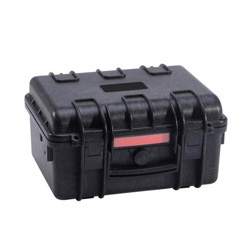Protective Waterproof Hard Case IP67 - I3323 - Broadcast Lighting
