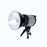 QL1000 - Broadcast Lighting
