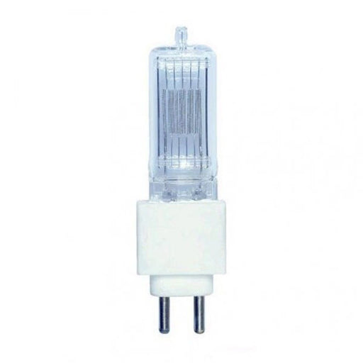 QL1000watt Bulb - Broadcast Lighting