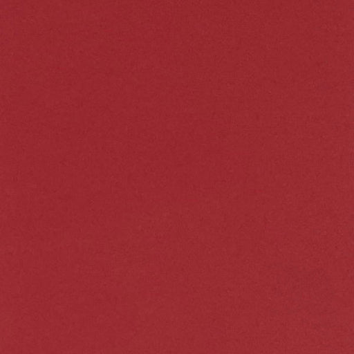 Red Paper Backdrop Roll - Broadcast Lighting