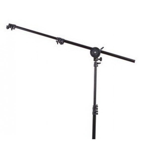 Reflector arm 90x180cm - Broadcast Lighting