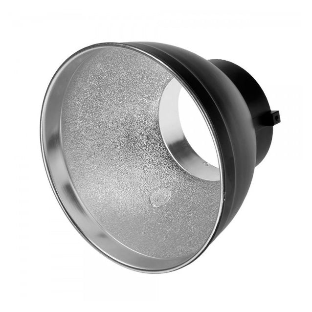 Reflector Dish with Bowens Mount - Broadcast Lighting