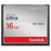 SanDisk 16GB Ultra Compact Flash Card 50 MBPS