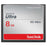 SanDisk 8GB Ultra Compact Flash Card 50MBPS