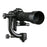 Sevenoak Carbon Fiber Professional Gimbal Tripod Head - Broadcast Lighting