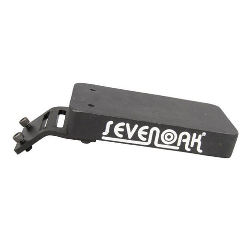 Sevenoak Counter Weight - Broadcast Lighting