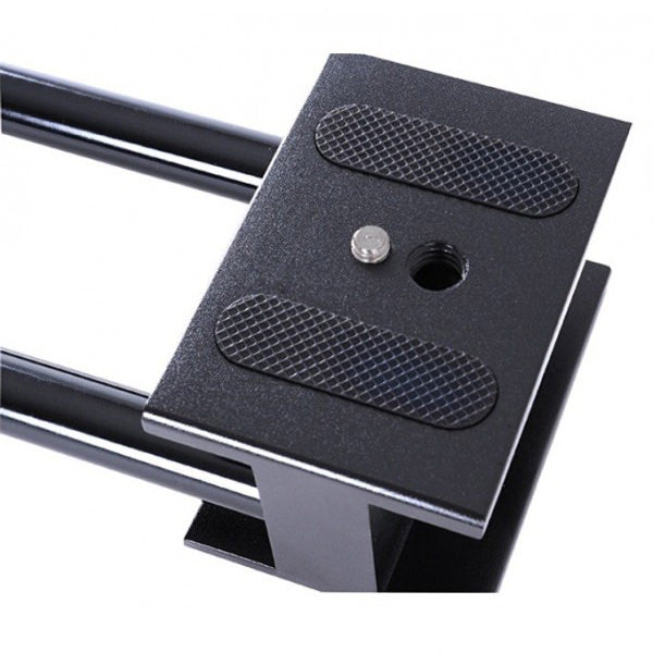 Sevenoak DSLR Plate with Rod - Broadcast Lighting