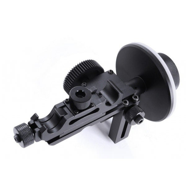 Sevenoak Follow Focus Quick Release - Broadcast Lighting