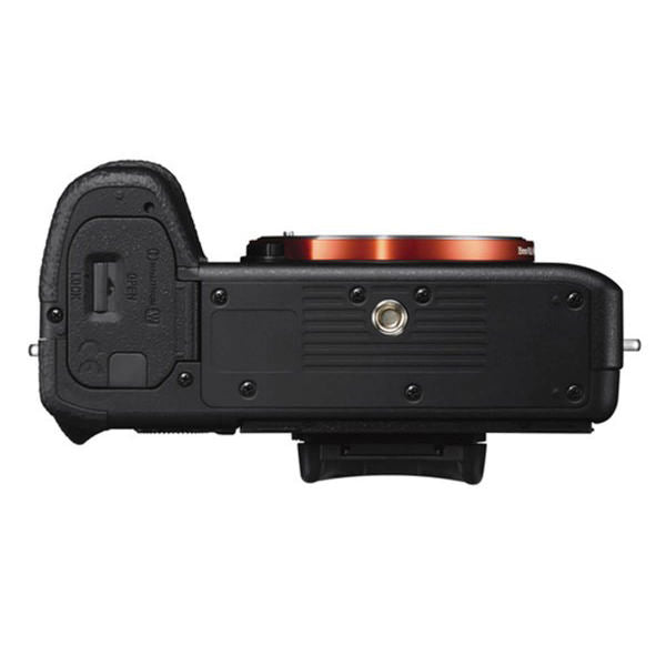 Sevenoak SK-A7C1 Cage Kit for Sony A7, A7S, A7R, A7 II, A7R II, A7S II - Broadcast Lighting