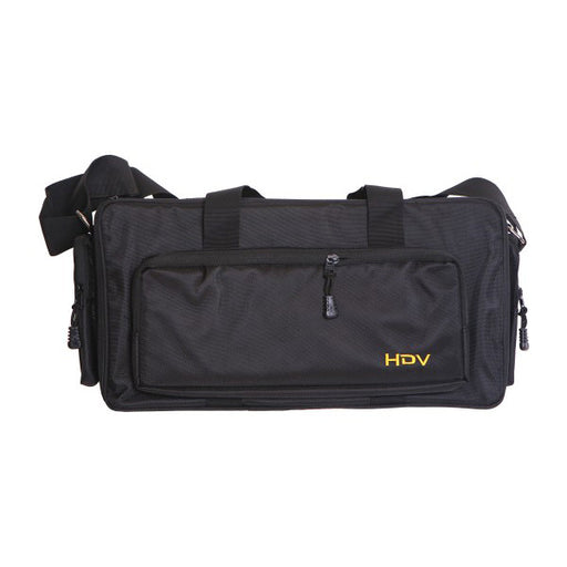 Soudelor HDV Shoulder Camcorder Bag - Broadcast Lighting