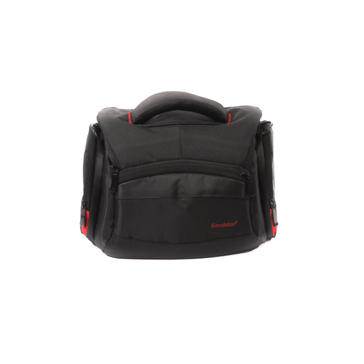 Soudelor Professional DSLR Camera Bag (Large)