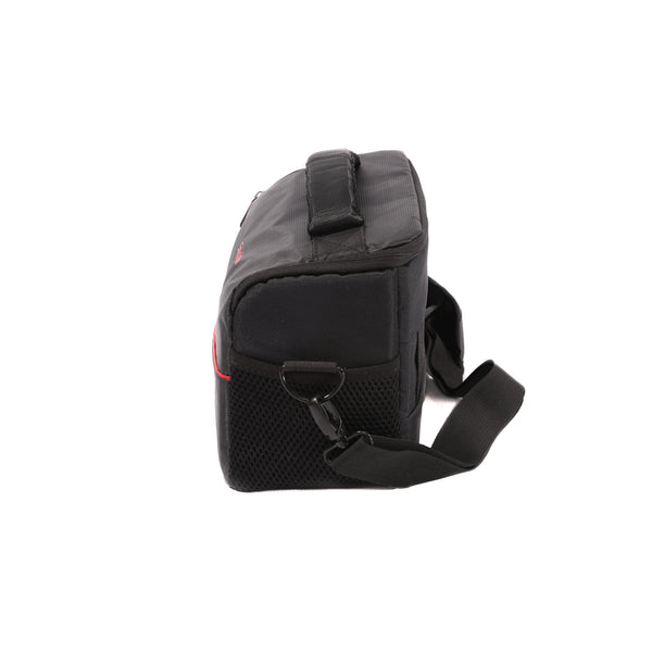 Soudelor Professional DSLR Camera Bag (Small)