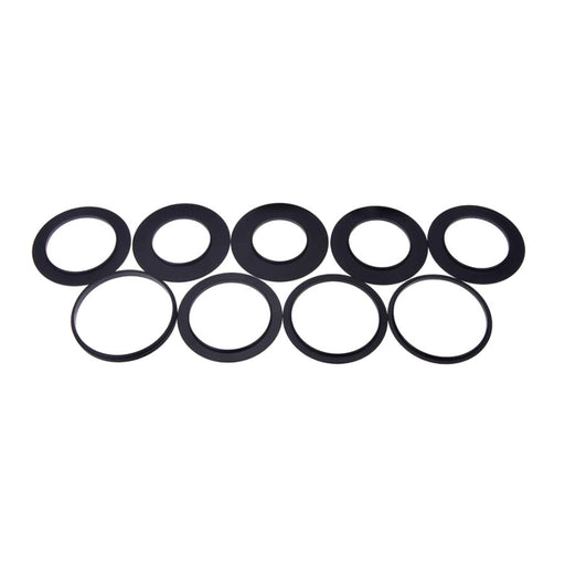 Square Filter Adapter Ring