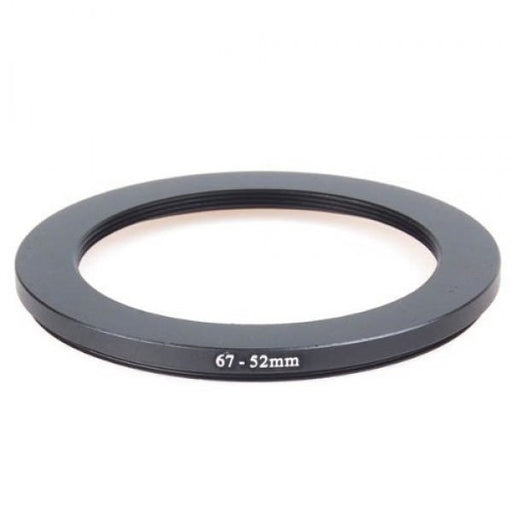 Step Down Ring - Broadcast Lighting