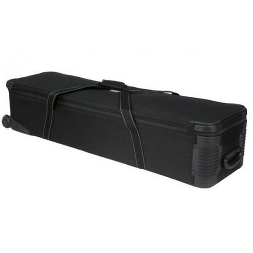 Studio Wheel Bag 104*37*30cm - Broadcast Lighting