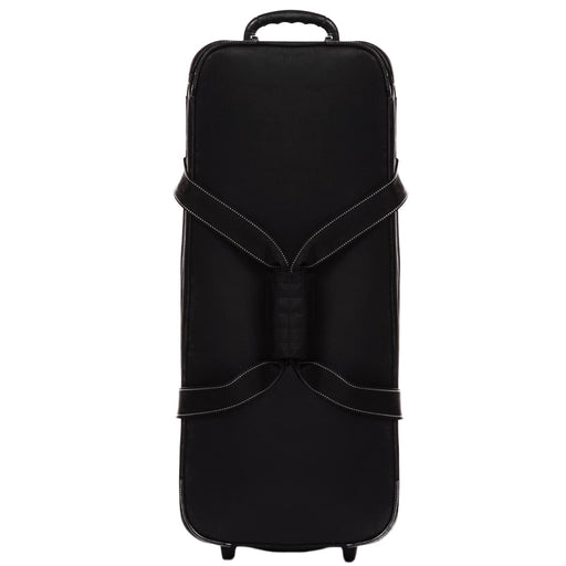 Studio Wheel Bag 80*30*30 - Broadcast Lighting