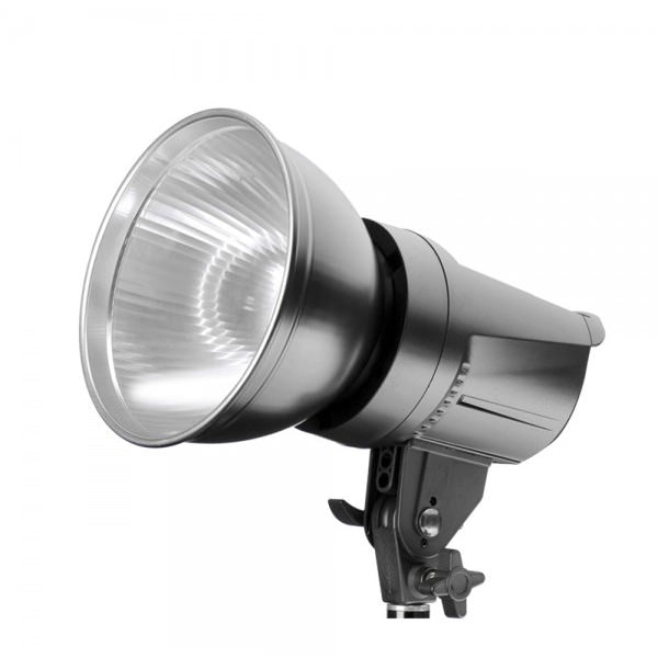 Tornado 60w LED Light