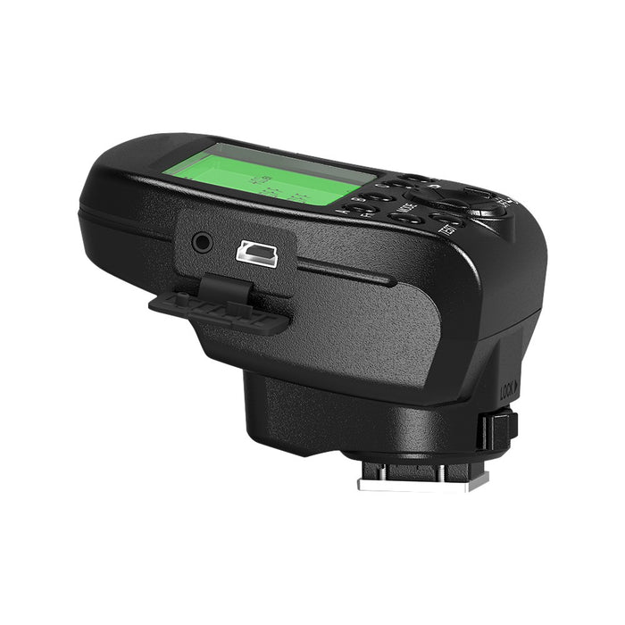 Triopo G1S F1-200W Trigger for Sony - Broadcast Lighting