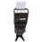 Triopo TR-950 II Flash Kit - Broadcast Lighting