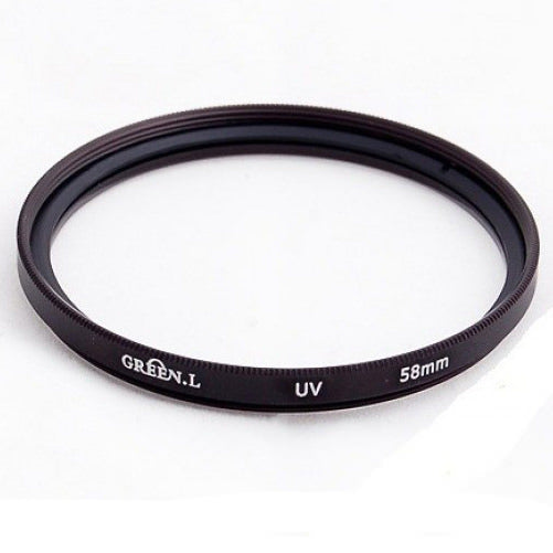 UV Filter Multi Coated