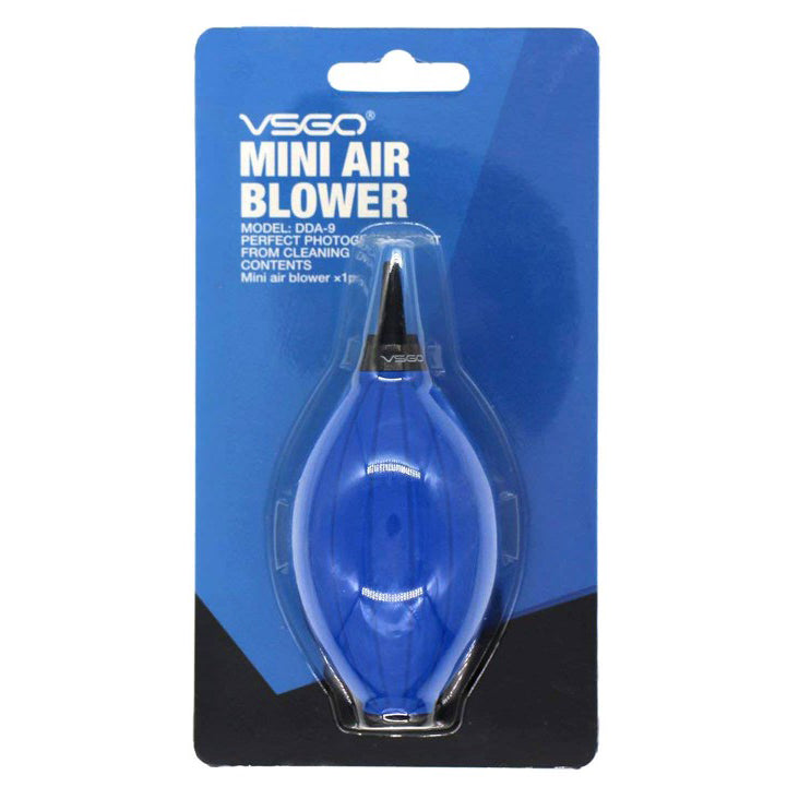 VSGO Mini Air Blower - Broadcast Lighting
