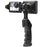 WenPod GP1+ 2-Axis Gimbal (GoPro HERO3, 3+ or 4)